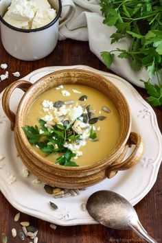Суп из баклажанов с томатами- просто и вкусно на каждый день